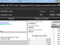 Bartolini01 Conquista o The Hot BigStack Turbo €50 e Filipa2007 o The Big €100 128