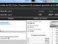 Bartolini01 Conquista o The Hot BigStack Turbo €50 e Filipa2007 o The Big €100 126