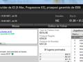 Bartolini01 Conquista o The Hot BigStack Turbo €50 e Filipa2007 o The Big €100 125