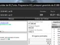Bartolini01 Conquista o The Hot BigStack Turbo €50 e Filipa2007 o The Big €100 131