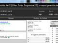 kakiers e 10rmc10 Amealham Resultados; SlbSpade e Badolas Vencem Daily Bigs 130