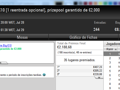 Joca321 Vence o The Hot BigStack Turbo e Caxolax Conquista o The Big €100 104