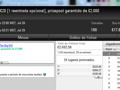 Joca321 Vence o The Hot BigStack Turbo e Caxolax Conquista o The Big €100 107