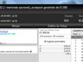 Joca321 Vence o The Hot BigStack Turbo e Caxolax Conquista o The Big €100 106