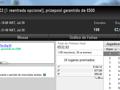 Joca321 Vence o The Hot BigStack Turbo e Caxolax Conquista o The Big €100 108