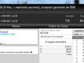 Joca321 Vence o The Hot BigStack Turbo e Caxolax Conquista o The Big €100 103