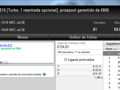 Joca321 Vence o The Hot BigStack Turbo e Caxolax Conquista o The Big €100 117