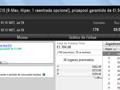 Joca321 Vence o The Hot BigStack Turbo e Caxolax Conquista o The Big €100 112