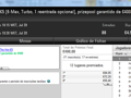 Joca321 Vence o The Hot BigStack Turbo e Caxolax Conquista o The Big €100 114