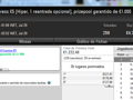 Joca321 Vence o The Hot BigStack Turbo e Caxolax Conquista o The Big €100 119