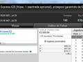Joca321 Vence o The Hot BigStack Turbo e Caxolax Conquista o The Big €100 120