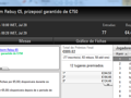 Joca321 Vence o The Hot BigStack Turbo e Caxolax Conquista o The Big €100 121
