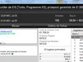 Joca321 Vence o The Hot BigStack Turbo e Caxolax Conquista o The Big €100 128