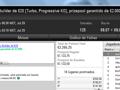 Joca321 Vence o The Hot BigStack Turbo e Caxolax Conquista o The Big €100 134
