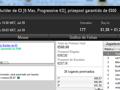 Joca321 Vence o The Hot BigStack Turbo e Caxolax Conquista o The Big €100 132