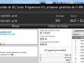 Joca321 Vence o The Hot BigStack Turbo e Caxolax Conquista o The Big €100 125