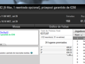 Gustavob2 Vence The Hot BigStack Turbo €50 & Mais 103
