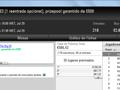 Gustavob2 Vence The Hot BigStack Turbo €50 & Mais 108