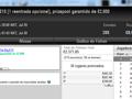 Gustavob2 Vence The Hot BigStack Turbo €50 & Mais 106