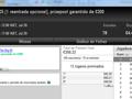 Gustavob2 Vence The Hot BigStack Turbo €50 & Mais 104