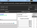 Gustavob2 Vence The Hot BigStack Turbo €50 & Mais 102
