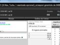 Gustavob2 Vence The Hot BigStack Turbo €50 & Mais 110