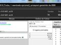 Gustavob2 Vence The Hot BigStack Turbo €50 & Mais 111