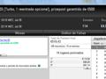 Gustavob2 Vence The Hot BigStack Turbo €50 & Mais 112