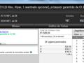 Gustavob2 Vence The Hot BigStack Turbo €50 & Mais 113
