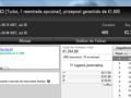 Gustavob2 Vence The Hot BigStack Turbo €50 & Mais 109