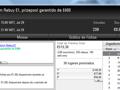 Gustavob2 Vence The Hot BigStack Turbo €50 & Mais 120