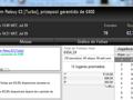 Gustavob2 Vence The Hot BigStack Turbo €50 & Mais 121