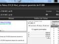 Gustavob2 Vence The Hot BigStack Turbo €50 & Mais 122