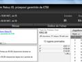 Gustavob2 Vence The Hot BigStack Turbo €50 & Mais 119