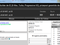 Gustavob2 Vence The Hot BigStack Turbo €50 & Mais 128