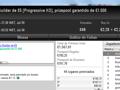 Gustavob2 Vence The Hot BigStack Turbo €50 & Mais 127