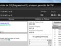 Gustavob2 Vence The Hot BigStack Turbo €50 & Mais 126
