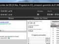 Gustavob2 Vence The Hot BigStack Turbo €50 & Mais 130