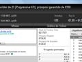 Gustavob2 Vence The Hot BigStack Turbo €50 & Mais 129