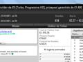 Gustavob2 Vence The Hot BigStack Turbo €50 & Mais 123
