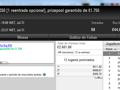NOKY33 Vence o Sunday Special €100 e Andrept777 o Sunday Storm €10 109