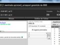 NOKY33 Vence o Sunday Special €100 e Andrept777 o Sunday Storm €10 107