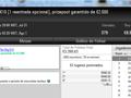 NOKY33 Vence o Sunday Special €100 e Andrept777 o Sunday Storm €10 108