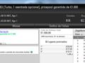 NOKY33 Vence o Sunday Special €100 e Andrept777 o Sunday Storm €10 113