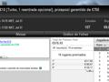 NOKY33 Vence o Sunday Special €100 e Andrept777 o Sunday Storm €10 116