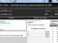 NOKY33 Vence o Sunday Special €100 e Andrept777 o Sunday Storm €10 117