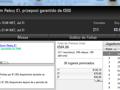 NOKY33 Vence o Sunday Special €100 e Andrept777 o Sunday Storm €10 124
