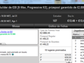 NOKY33 Vence o Sunday Special €100 e Andrept777 o Sunday Storm €10 135
