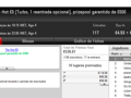 Macpeidls e DrOppzPT Amealham Prémios na PokerStars.pt 111