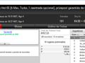 Macpeidls e DrOppzPT Amealham Prémios na PokerStars.pt 113